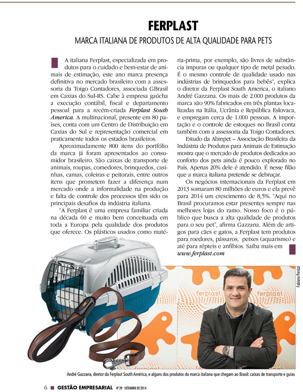 Fotografia Publicitária Empresarial Porto Alegre Fotógrafo