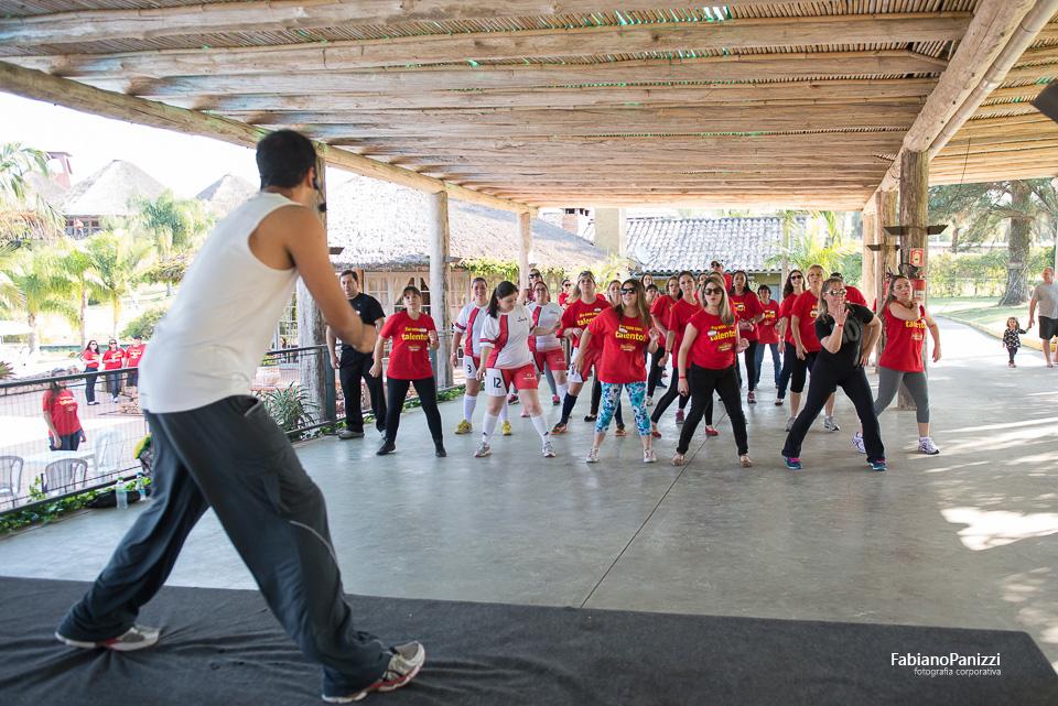 Fabiano Panizzi Fotografia Evento Empresarial Vila Ventura