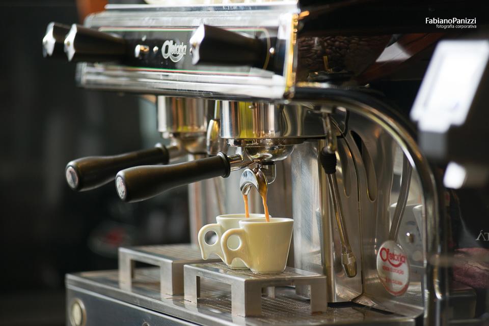 Fabiano Panizzi Fotografo Porto Alegre Produto Publicidade Cafeteria Espresso