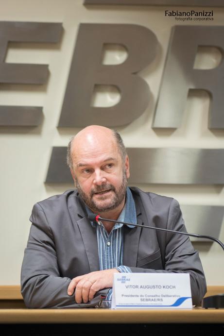 Fotografo Porto Alegre Empresa Evento Empresarial