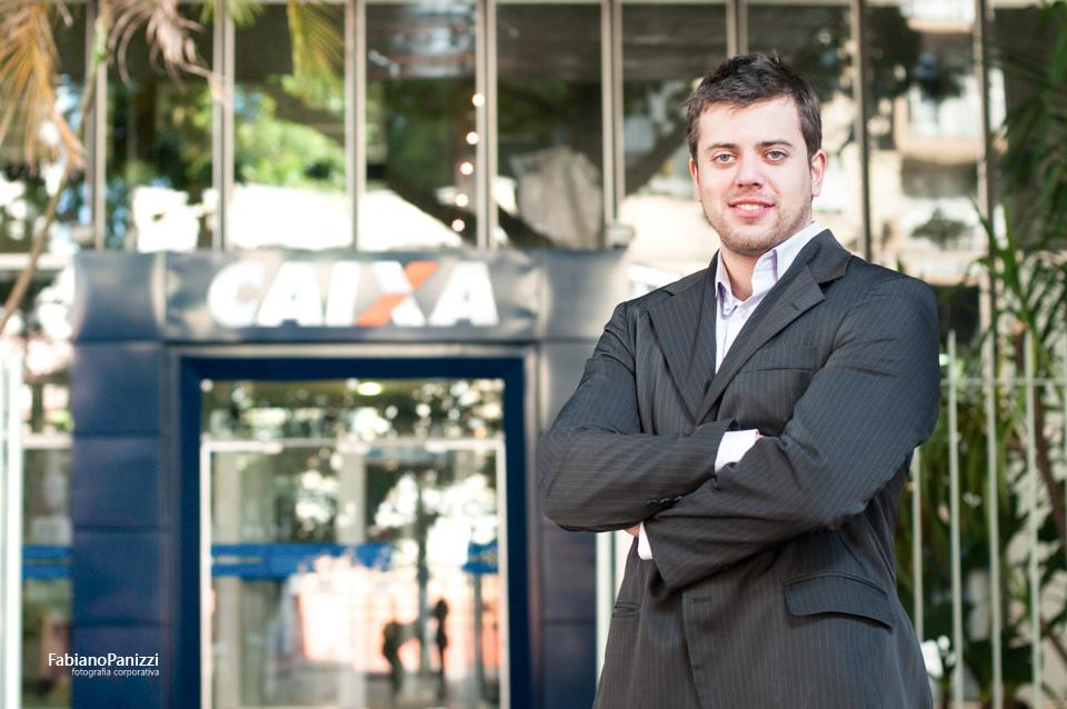 Fabiano Panizzi Fotografia Publicitaria Porto Alegre