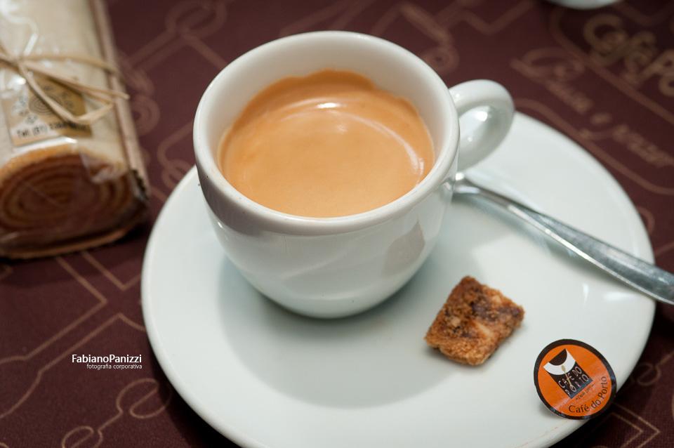 Foto para Revista Espresso