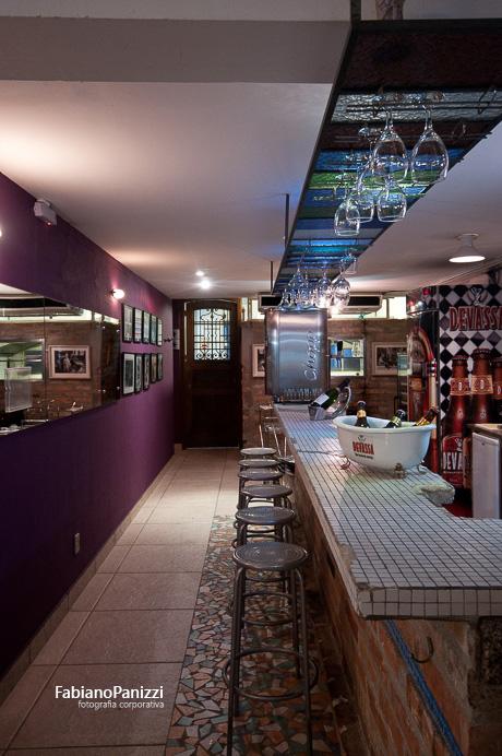 Fabiano Panizzi Fotógrafo Porto Alegre Publicidade Porto Café