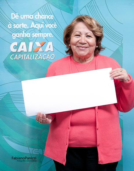 Fabiano Panizzi Fotografo Publicitário Campanha Publicidade Porto Alegre