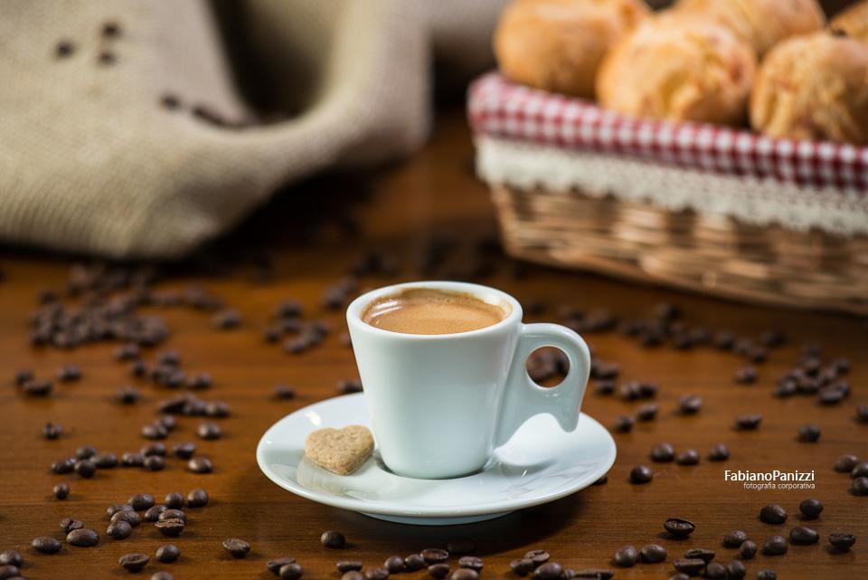 Fabiano Panizzi Fotografo Porto Alegre Produto Cafe Espresso