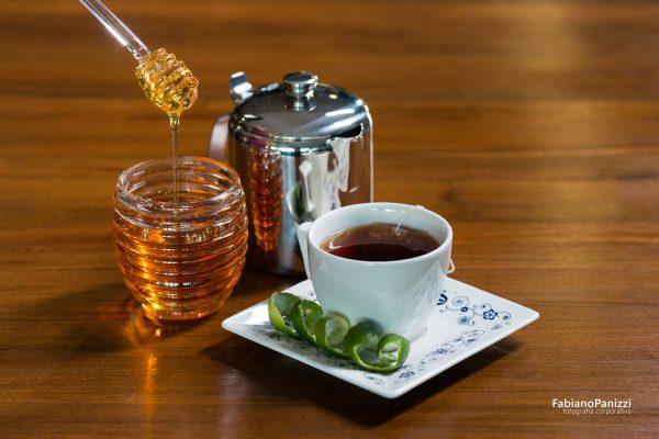 Fotografia de produto para L'Espresso Caffè.