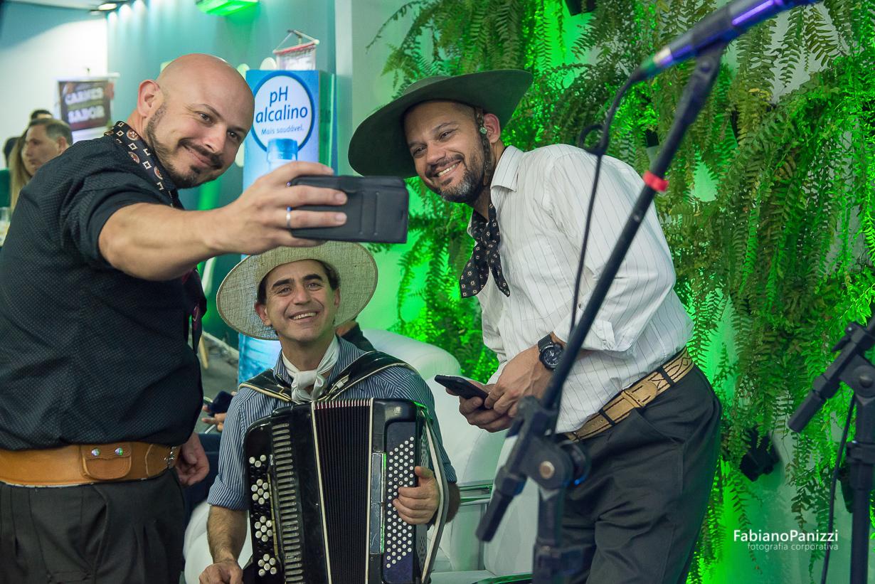 Fabiano-Panizzi_Porto-Alegre_Fotógrafo_Coporativo_Evento-Expointer