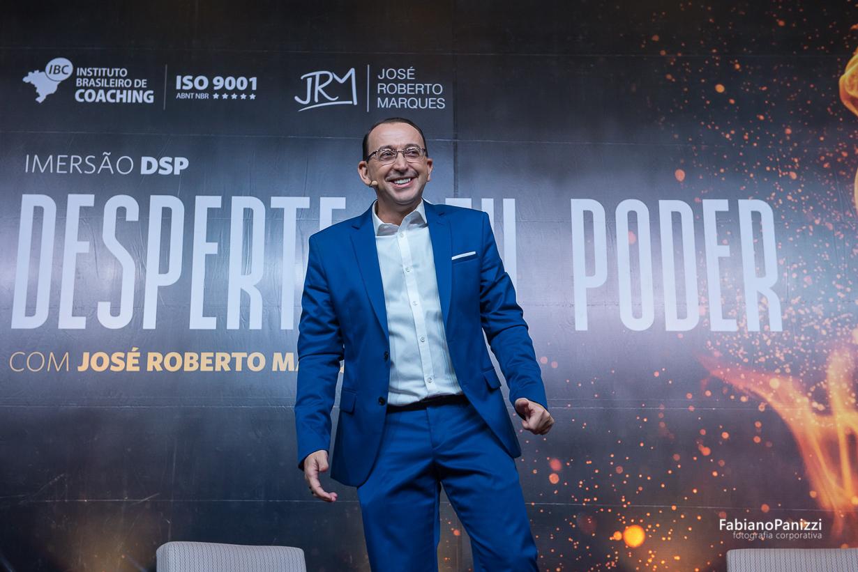 Fabiano-Panizzi_Evento_Porto-Alegre_Fotógrafo_Palestra