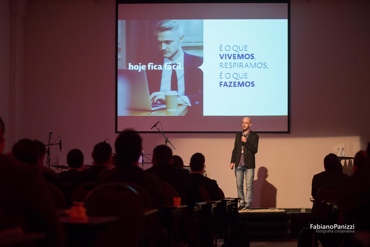 Fabiano-Panizzi_Porto-Alegre_Fotógrafo_Coportativo_Evento