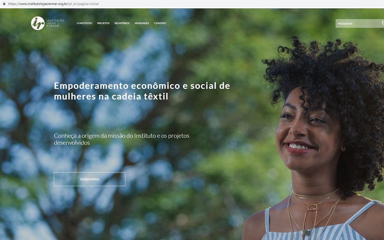 Fabiano-Panizzi_Publicidade_Porto-Alegre_Fotógrafo_Empresa