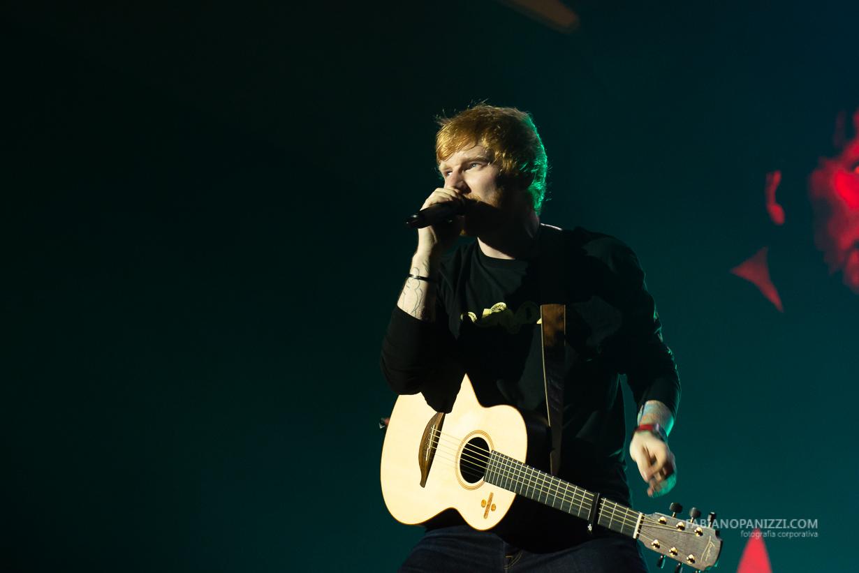 Fabiano-Panizzi_Porto-Alegre_Fotógrafo_Show-Ed-Sheeran