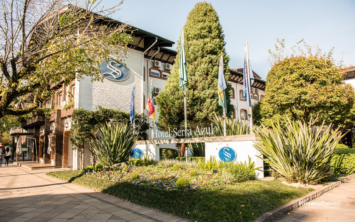 Fabiano-Panizzi_Evento_Gramado_Fotógrafo_Hotel_Serra-Azul