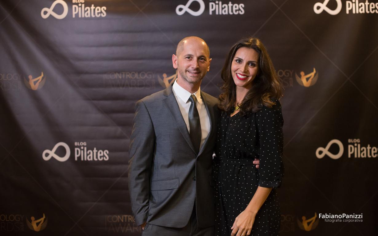 Fabiano-Panizzi_Evento_Gramado_Fotógrafo_Hotel_Serra-Azul_Pilates
