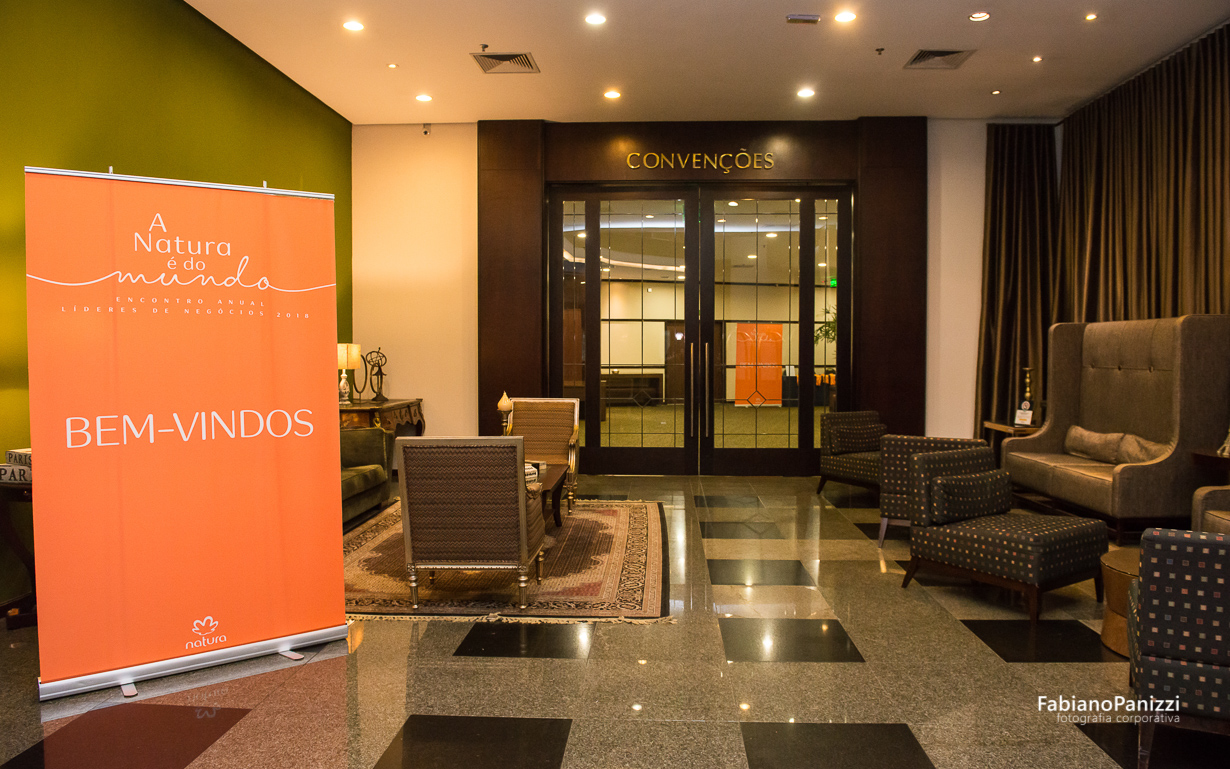 Fabiano-Panizzi_Evento_Deville_Fotógrafo_Hotel_Natura_Corporativo